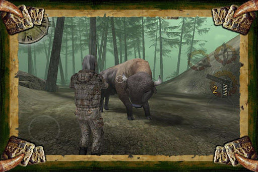 Trophy Hunt screenshots 2
