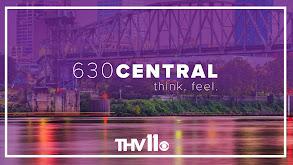 630Central thumbnail