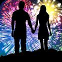 Fireshot Fireworks icon