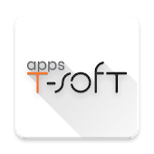 TSoft Apps