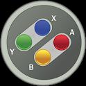 Codes for Super Nintendo icon