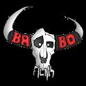 Babo Films - Komik Videolar icon