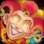 Joker Fire Fight Icon