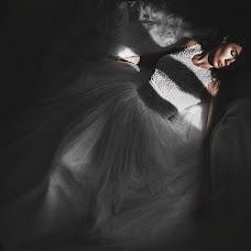 Wedding photographer Svetlana Chueva (LightLana). Photo of 05.09.2016