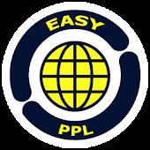 Easy-PPL