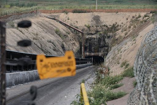 Gloria mine blast: Rescue or body retrieval mission?
