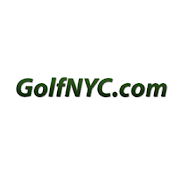 New York City Golf