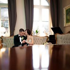 Wedding photographer Aleksandr Zubanov (zubanov). Photo of 19.12.2017