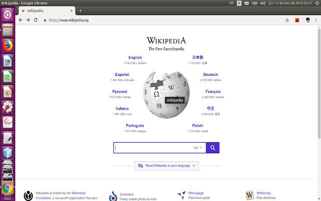 HaTeMiLe for Browser