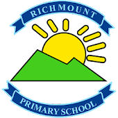Richmount Primary Portadown