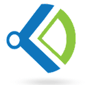 WebServices by KineticDreamers icon