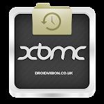 XBMC True Backup Icon