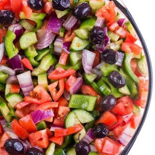 Ultimate Summer Favorite Salad