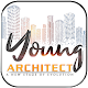 Download YoungArchitect For PC Windows and Mac