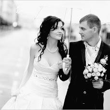 Wedding photographer Andrey Moiseenko (Andreika). Photo of 23.12.2012