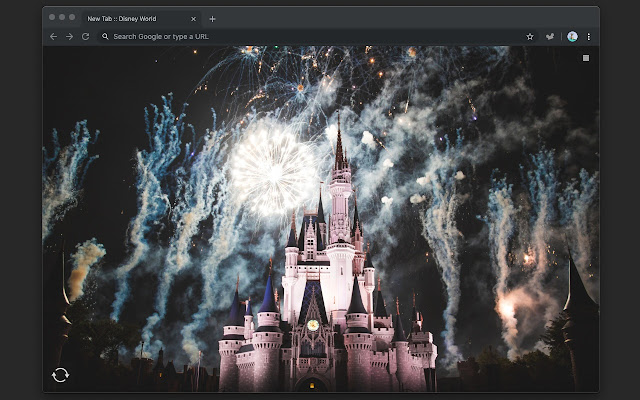 Disney Wallpapers & Themes