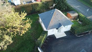 maison à Châteauneuf-sur-Sarthe (49)