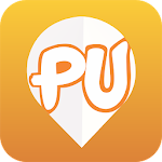 Pick Up App Icon