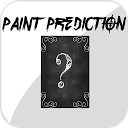 magic trick Paint Prediction #1