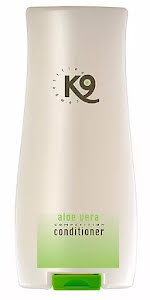 K9 Aloevera Conditioner