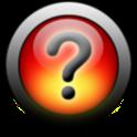 The Toronto Protocol icon