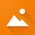 Simple Gallery Pro: Photo Manager & Editor icon