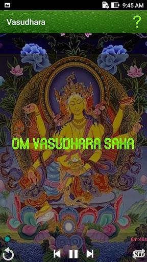 Hindu Money Gods  screenshots 7