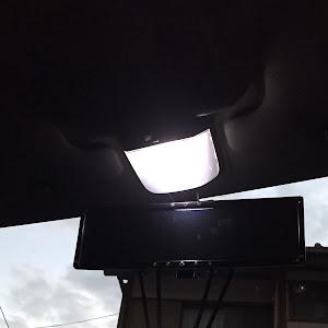 ミラジーノ L700S のカスタム事例画像 tak(おやジーノ)さんの2018年11月10日18:06の投稿
