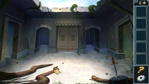 Prison Escape Puzzle: Adventure 7.0 screenshots 7