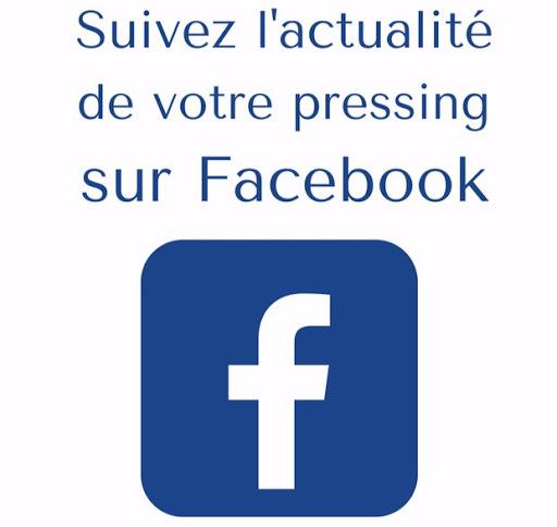 suivre-actualite-sur-facebook-pressing-baleo