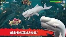 Hungry Shark Evolutionのおすすめ画像4