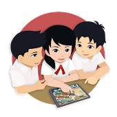 KindleJoy - Kids learning Zone