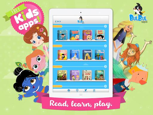 little krishna hindi kids app apk download apkpure co