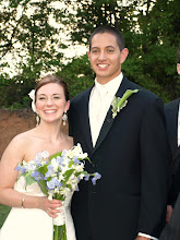 Photo: The Sawmill - 5/11 - Greenville, SC - http://WeddingWoman.net