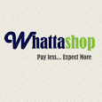 whattashop