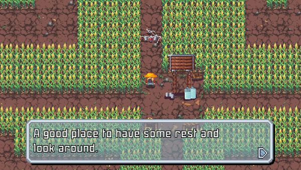 Eternal Maze Puzzle Adventure- screenshot thumbnail