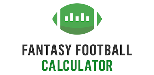 fantasy football calculator