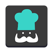 RecipesTroupe - Your Cooking Community