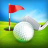 com.edujoy.golf
