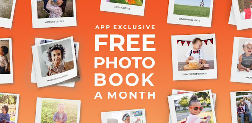 shutterfly free prints photo books cards gifts apps on google play