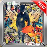 700+ Album Covers Art icon