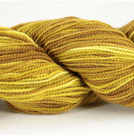 Holst - Highland Catkin 16