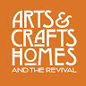 com.artsandcrafthome.android