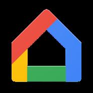 Google Home APK icon