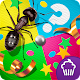 Bug Party (game)