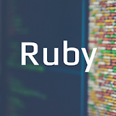 Learn Ruby Complete Guide Offline