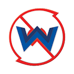 WIFI WPS WPA TESTER Icon