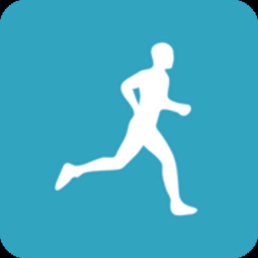 pedometer walking & running