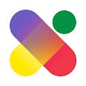 youBike - Bike Sharing Cloud icon