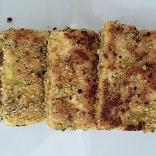 Gluten Free Tofu Desserts Recipes